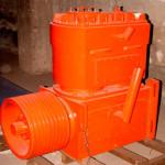 cabezal-compresor-para-armar-transportable