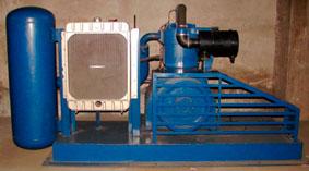 compresor-nuevo-fijo-10-m3