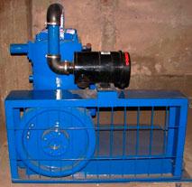 compresor-nuevo-fijo-4-m3